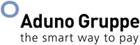 Aduno_Gruppe_Logo.svg.png