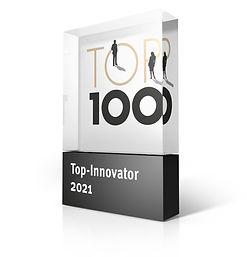 comevis Top 100 Trophaee.jpg