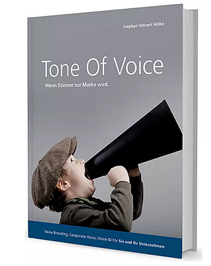 Tone of Voice Buch 2.PNG