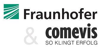 Fraunhofer SPEAKER Koop.jpg