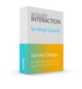 comevis_acoustic_INTERACTION_-_Service_D
