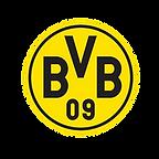 BVB Logo.png
