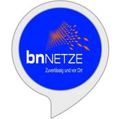 bnNETZE