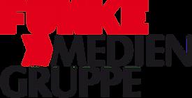 Funke-Mediengruppe-Logo.svg.png