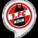FC-Köln.png