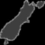d72 NZ Transparent.png