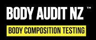 Body Audit Logo