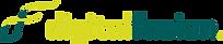 Digital Fusion Logo