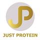 Just Protein Logo