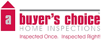 A Buyers Choice Logo