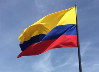 Decreto de prorroga de la cuarentena en Colombia