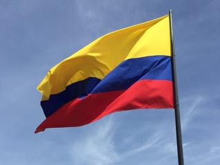 Gobierno de Colombia prorroga emergencia económica, social y Ecológica