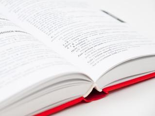 Explicación de la ley 1901 de 2018 - Sociedades BIC