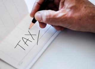 Análisis de la Resolución 51 del 19 de octubre de 2018 de la Dirección de Impuestos y Aduanas Nacion
