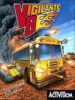 Todd Masten, Activision, Vicarious Visions