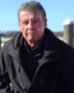 Delaney author photo 600dpi.jpg