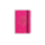 agenda-semanal-2020-jefa-power-pink-mini