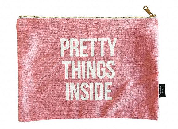 Estuche Pretty Things