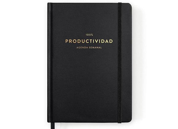 Agenda Productividad Negro