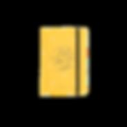 agenda-diaria-2020-jefa-yellow-mini__4_-