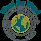 WordxWord-Logo.png