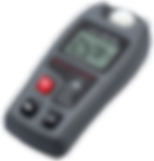 MT30-LCD-Digital-Display-Light-Lux-Meter