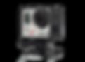 gopro-action-camera-115309808683hj43fb9t