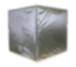 Faraday-Cage-transparent-1c3yxs6.png