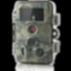 lkm-security_fototrappola-con-triplo-pir
