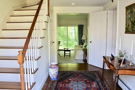 Foyer before.jpg