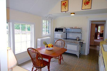 Kitchen after Elm.jpg