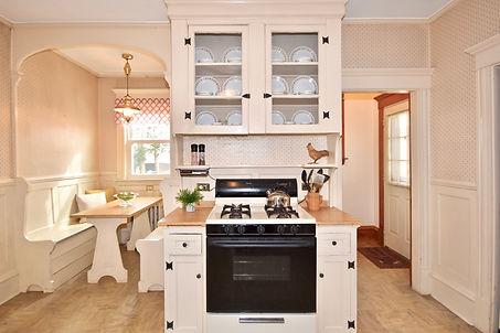 kitchen after Wk.jpg