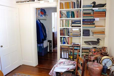 Bookcase before.jpg
