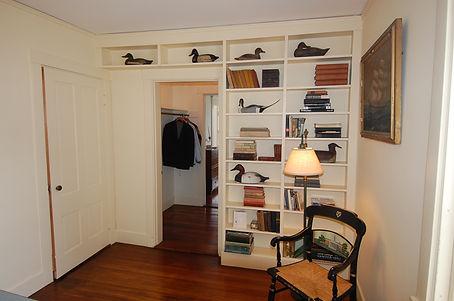 bookshelve after.jpg