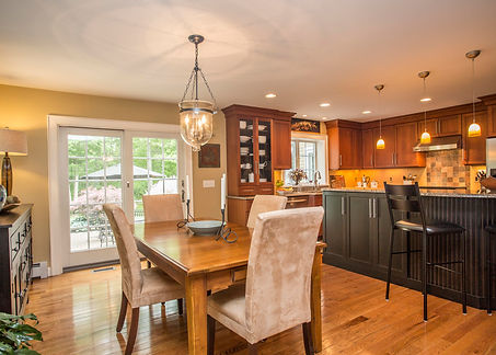 Bayberry Dining Kitchen - Staged.jpg
