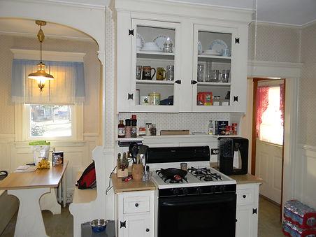 KitchenBefre W.jpg