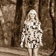 Katelyn6.jpg