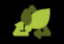 environment-3420055_1920.png