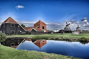 agriculture-architecture-barn-219376.jpg