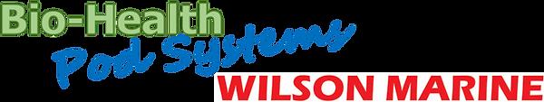 bio-health wilson marine logo 3.png