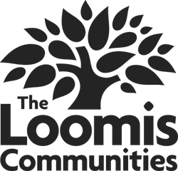 loomis-logo-black