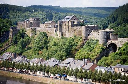 1-vue-panoramique-du-château-fort.jpg