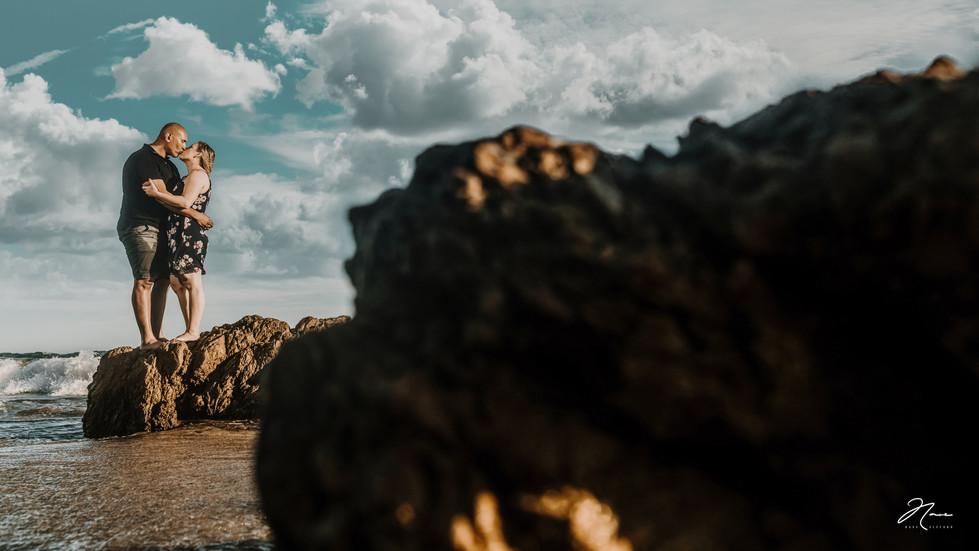 El-Matador-Beach-Malibu-Engagement-Sessi