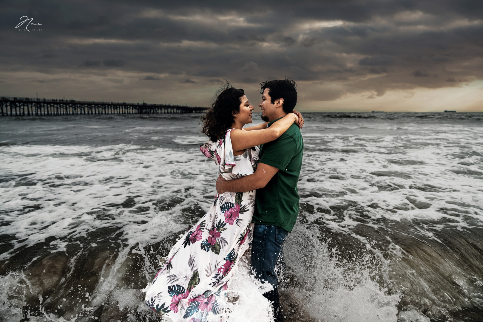 Seal-Beach-Engagement-Session-Photos-65.