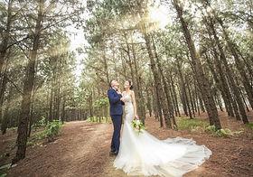bouquet-bridal-gown-bride-1295954.jpg