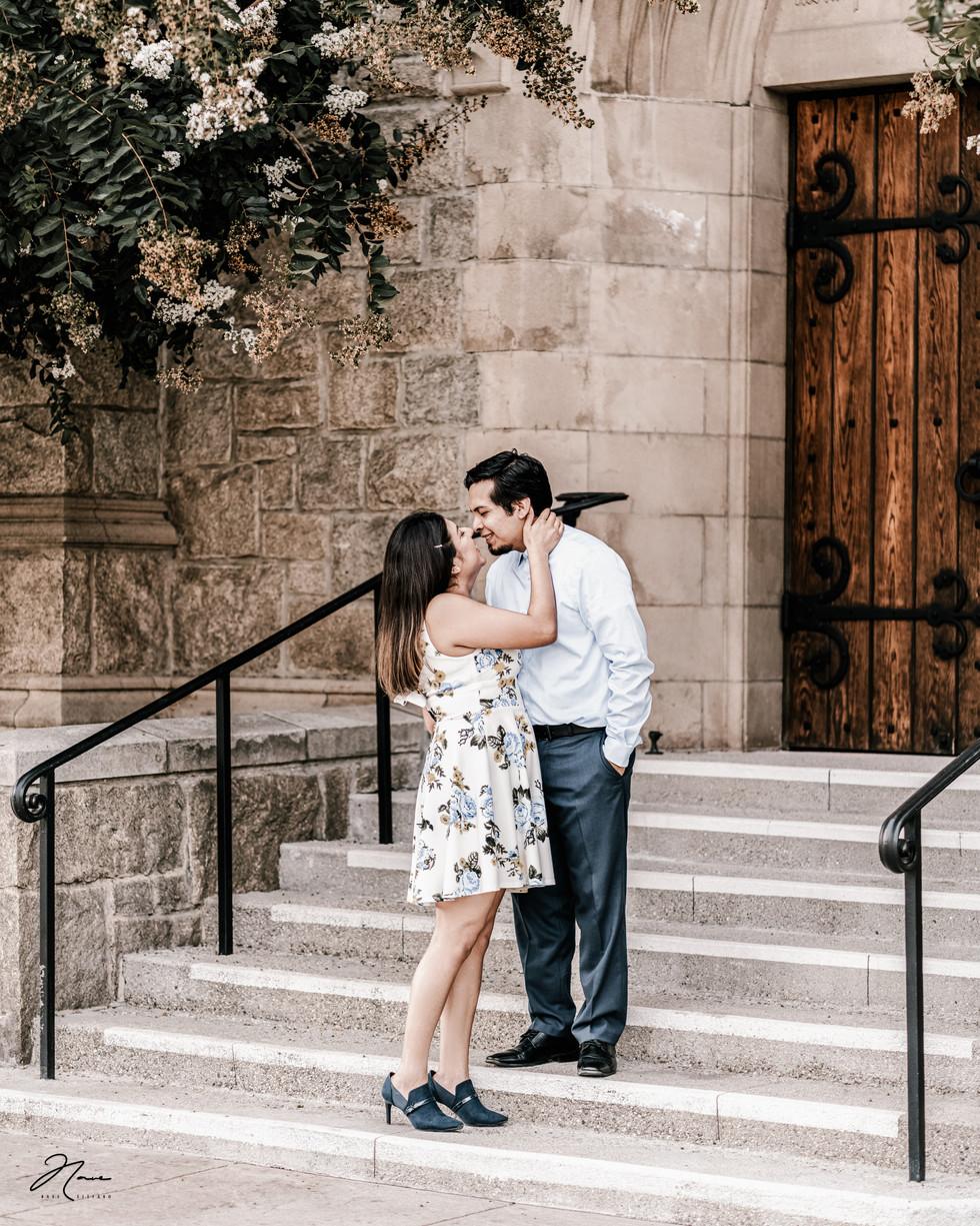 Pasadena-City-Hall-Engagement-7.jpg