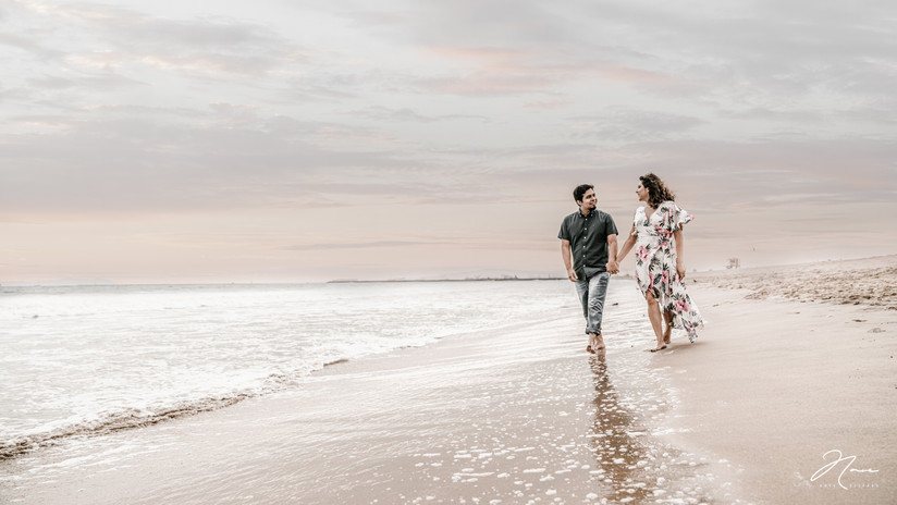 Seal-Beach-Engagement-Session-Photos-58.