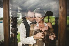 wedding-couple-together-EMJFHLV.JPG