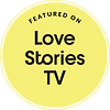 Featured on Love Stories TV