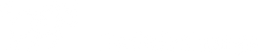 tradeexchange_logo.png